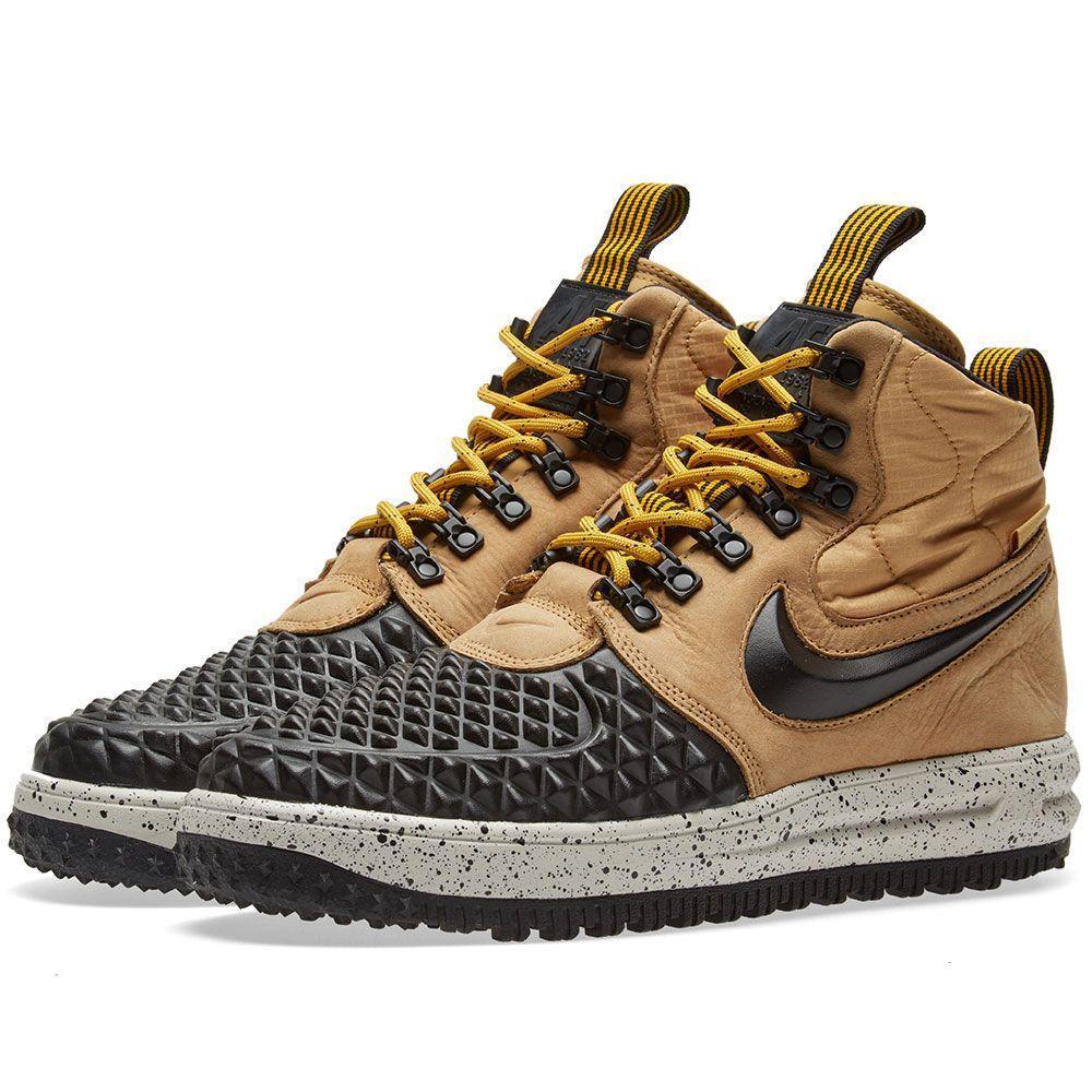 pretty nice 15943 c704f Мужская обувь, интернет-магазин Shoesland.ua