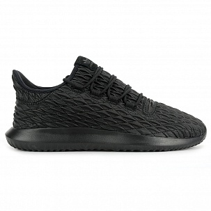 Кроссовки Adidas Tubular Shadow 3D