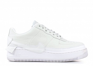 Кроссовки Nike Air Force 1 Jester White